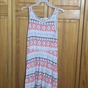 Girl's H&M Dress size 8-10